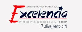logo_excelencia_home